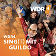 WDR4 Sing(t) mit Guildo Horn