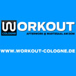 WORKOUT COLOGNE - AFTERWORK @ WARTESAAL AM DOM 2017
