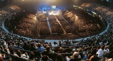 Simply The Best Das Musical 17042019 Tickets Lanxess Arena Köln