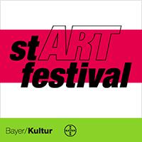 stART-Festival: Alles kann und muss