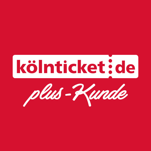 kölnticket plus kunde