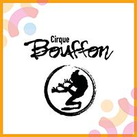 Cirque Bouffon