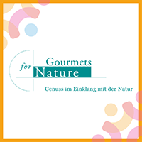 Gourmets-for-Nature