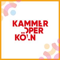 Kammeroper Köln
