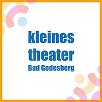 kleines theater Bad Godesberg