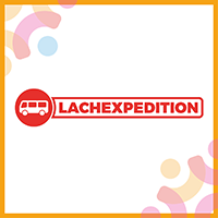 Lachexpedition