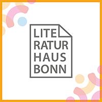 Literaturhaus Bonn