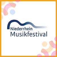Niederrhein Musikfestival