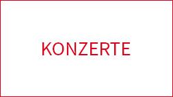 Veranstaltungen und Tickets in Köln - Koelnticket.de