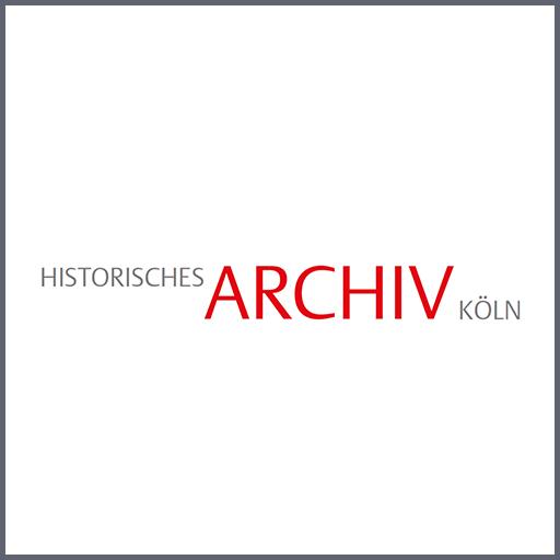 Historisches Stadtarchiv