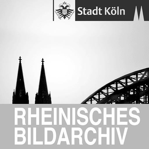 Rheinisches Bildarchiv