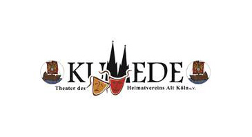 Kumede Theater
