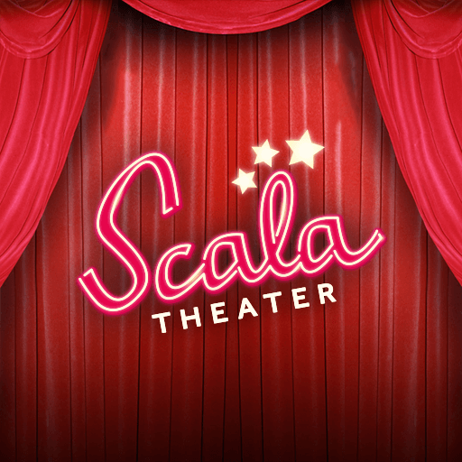Scala-Theater