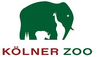 Kölnticket Zoo