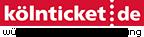 Kölnticket Logo